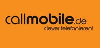 www.callmobile.de